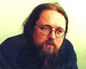 Диакон Андрей Кураев назвал заседание ПАСЕ по вопросу осуждения коммунизма 'новой инквизицией'