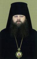 Синодальный отдел по религиозному образованию и катехизации возглавит епископ Зарайский Меркурий