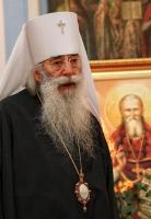 Социальное служение в Санкт-Петербургской епархии