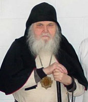 Даниил, епископ (Александров Дмитрий Борисович)