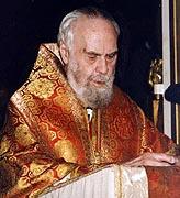 В день пятой годовщины смерти митрополита Антония Сурожского в Лондоне пройдут поминальные богослужения