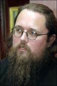 В компании Ford заявляют, что вид православных священнослужителей оскорбляет религиозные чувства их сотрудников. Комментарий диакона Андрея Кураева.