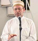 Патриаршее соболезнование в связи с гибелью заместителя муфтия Дагестана К.Рамазанова