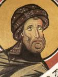 Иосиф Песнописец, прп.