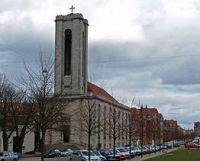 В датском городе Орхус открылись Дни русской церковной культуры