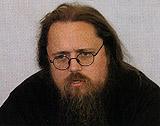 Диакон Андрей Кураев: 'Атеизм как таковой — это просто отрицание чужой святыни'