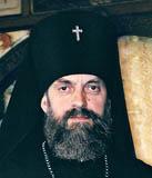 Архиепископ Корсунский Иннокентий: 'Ассамблея православных епископов Франции — не иерархический, а консультативный орган'