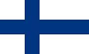Свято-Серафимовский приход Московского Патриархата в Финляндии примет участие в ярмарке «Pietarilaiset markkinat — 2007»