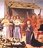 Патриаршее поздравление главам Православных и инославных Церквей, празднующих Рождество Христово по григорианскому календарю