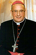KONDRUSIEWICZ Tadeusz (f. 1946)