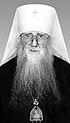 1 сентября почил о Господе бывший митрополит Рязанский и Касимовский Симон