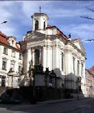 Патриаршее послание по случаю 55-летия автокефалии Православной Церкви Чешских Земель и Словакии