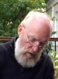 Профессор Карл Христиан Фельми: 'Православное богословие является богословием церковного опыта'