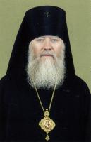 Марк, архиепископ Хустский и Виноградовский (Петровцы Николай Иванович)