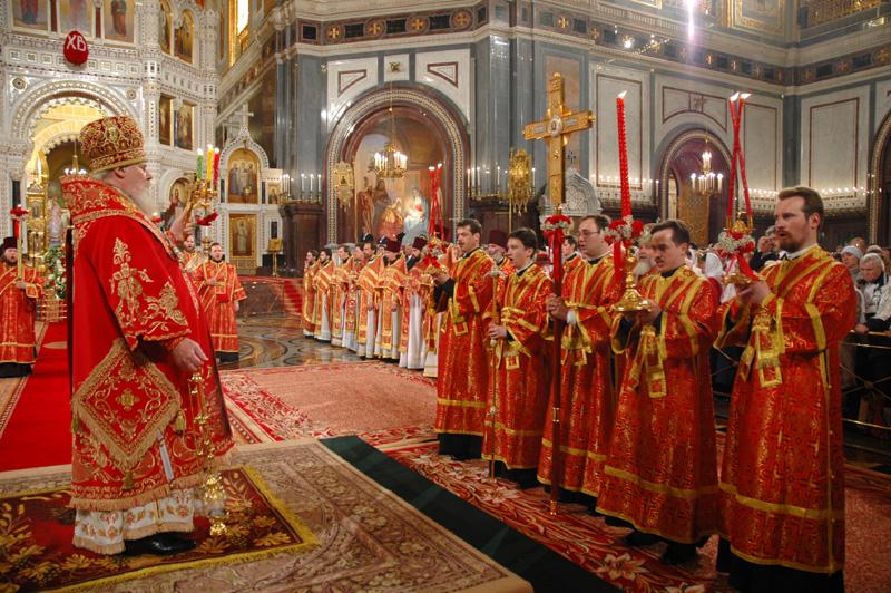 http://www.patriarchia.ru/data/081/570/1234/1DSC_0230.jpg