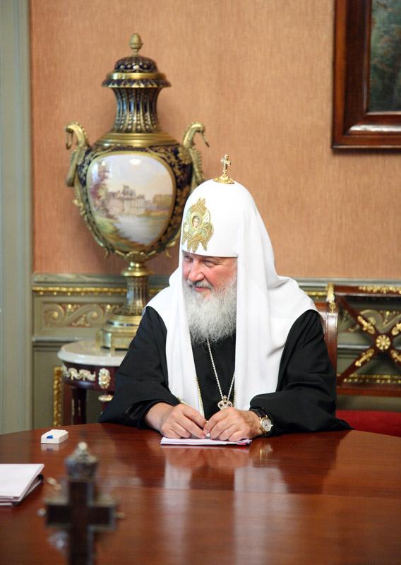 http://p2.patriarchia.ru/096/989/1234/3C8P2502.jpg
