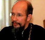 Протоиерей Николай Балашов: Перспектива проведения Великого Собора Православной Церкви становится реальностью