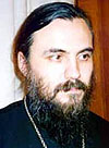 Священник Максим Обухов: 'Абсолютно ненормально называть страну свою Святой Русью, и при этом занимать лидирующее положение в мире по числу абортов...'
