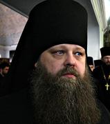 Епископ Зарайский Меркурий: «Идите и говорите людям от сердца»