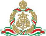 Патриаршее приветствие организаторам и участникам VI Рождественских чтений в г. Тюмени