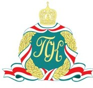 Завершился визит Предстоятеля Русской Православной Церкви в Константинопольский Патриархат