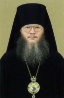 Епископ Биробиджанский Иосиф награжден государственным орденом Дружбы