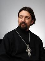 Протоиерей Максим Козлов. Чем для нас ценен опыт реформ Католической Церкви?