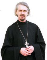 Священник Владимир Вигилянский: 'Никто сегодня не может обвинить Русскую Православную Церковь в изоляционизме и закрытости'