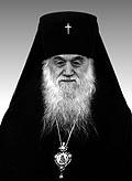 Михей, архиепископ бывший Ярославский и Ростовский (Хархаров Александр Александрович)