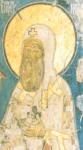 Иона Новгородский, свт.