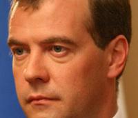Президент России поддержал инициативу грузинской организации «Историческое наследие»