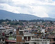 В столице Непала образован первый русский православный приход