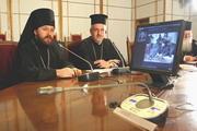 Всеправославное совещание критически оценило решение Европейского суда по правам человека