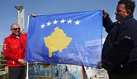 Сербия не допустит вступления Косова в ОБСЕ