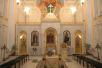 Наречение архимандрита Елисея (Ганабы) во епископа Богородского, викария Корсунской епархии