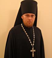 Представитель Московского Патриархата при Совете Европы выразил обеспокоенность решением Европейского суда по правам человека