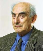 Патриаршее соболезнование в связи с кончиной академика В.Л. Гинзбурга