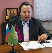 Алексеев Валерий Аркадьевич