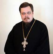 Глава Синодального отдела по взаимоотношениям Церкви и общества выступил на парламентских слушаниях по вопросам ювенальной юстиции
