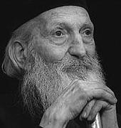 Соболезнование Предстоятеля Русской Православной Церкви в связи с кончиной Святейшего Патриарха Сербского Павла