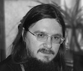 Патриаршее соболезнование в связи с гибелью священника Даниила Сысоева