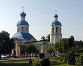 Святейший Патриарх Кирилл совершит литию у гроба священника Даниила Сысоева