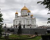В Москве пройдет I Всероссийский форум православных женщин