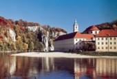 В Германии состоялась VI сессия богословских собеседований между представителями Русской Православной Церкви и Немецкой епископской конференции