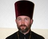 Патриаршее соболезнование в связи с гибелью протоиерея Александра Филиппова