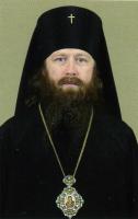 Ростислав, архиепископ Томский и Асиновский (Девятов Сергей Николаевич)