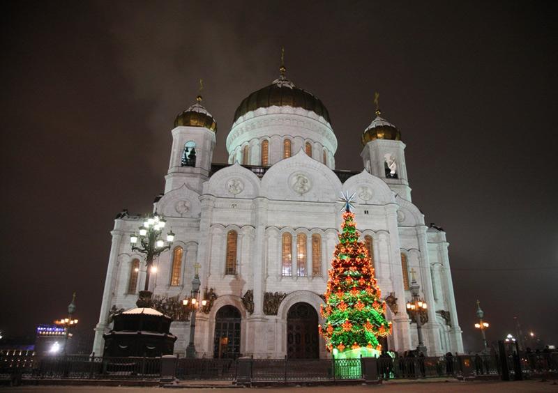 http://p2.patriarchia.ru/2010/01/07/1234766443/6Z7V0353.jpg
