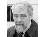 Скончался декан факультета прикладной математики и информатики Свято-Тихоновского университета профессор Н.Е. Емельянов