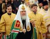 С 16 по 18 января состоялся Первосвятительский визит Святейшего Патриарха Кирилла в Казахстан