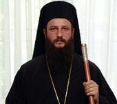 Архиепископ Охридский Иоанн получил возможность вернуться в Македонию